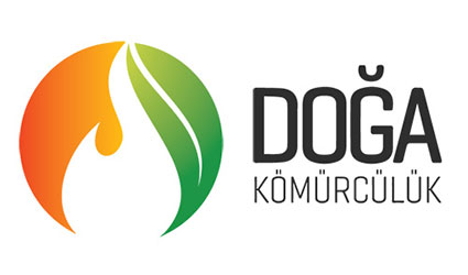 Doğa Group Charcoal Company